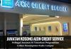 Jawatan Kosong AEON Credit Service (M) Bhd (1)