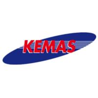 Iklan Jawatan Kosong Jabatan Kemajuan Masyarakat (KEMAS)