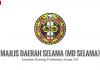 Jawatan Kosong MAJLIS DAERAH SELAMA (MD SELAMA) (1)