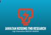 Jawatan Kosong Terkini TNB Research (1)