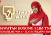 Skim Latihan 1Malaysia TNB (1)