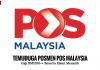 TEMUDUGA POSMEN POS MALAYSIA