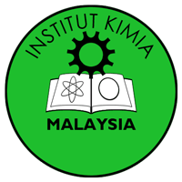 Institut Kimia Malaysia