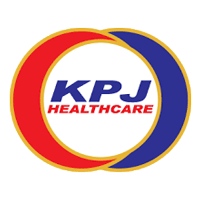 KPH Healthcare Berhad