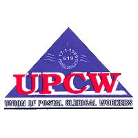 Kesatuan Pekerja-Pekerja Perkeranian Pos Malaysia