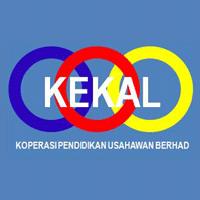 Koperasi Pendidikan Usahawan Berhad (KEKAL)