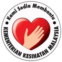 Kementerian Kesihatan Malaysia (KKM