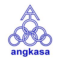 Koperasi Kebangsaan Malaysia Berhad (ANGKASA)