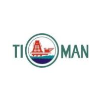 Sapura Kencana Drilling Tioman Sdn Bhd