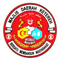 Majlis Daerah Ketereh (MDKetereh)