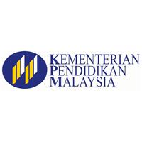 Guru Vokasional Kementerian Pendidikan Malaysia