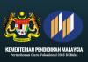 Jawatan Kosong Guru Vokasional 2016 KPM