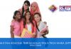 Jawatan Kosong Kolej Poly-Tech Mara (KPTM) (3)