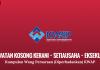 Kumpulan Wang Persaraan (Diperbadankan) KWAP