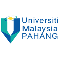 Universiti Malaysia Pahang (UMP)