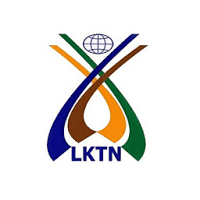 Lembaga Kenaf dan Tembakau Negara (LKTN)