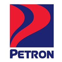Petron Fuel International