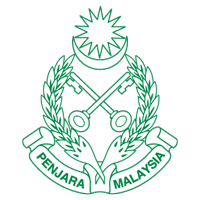 Penolong Penguasa Penjara KA29 (Jabatan Penjara Malaysia) 2016/2017