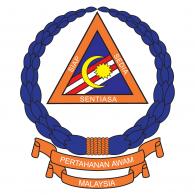 Jabatan Pertahanan Awam Malaysia (JPAM) 2016/2017