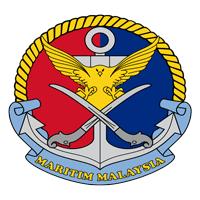Agensi Penguatkuasaan Maritim Malaysia (APMM) 2016/2017