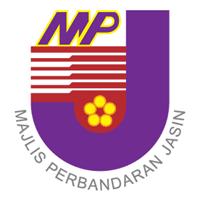 Majlis Perbandaran Jasin