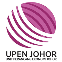 Unit Perancang Ekonomi Negeri Johor (UPEN Johor)