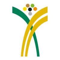 Kementerian Perusahaan Perladangan dan Komoditi (MPIC)