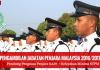 Jawatan Kosong JABATAN PENJARA MALAYSIA (2)