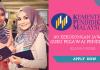 Jawatan Kosong Kementerian Pendidikan Malaysia (KPM) (2)