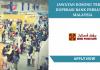 Jawatan Kosong Koperasi Bank Persatuan Malaysia