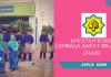Jawatan Kosong Lembaga Zakat Selangor (MAIS)