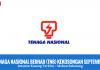 Jawatan Kosong Tenaga Nasional Berhad (TNB) (1)