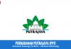 Perbadanan Putrajaya (PPj)