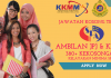 Suruhanjaya Perkhidmatan Awam Malaysia (SPA Malaysia)