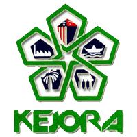 Kemajuan Johor Tenggara (KEJORA)
