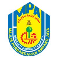 Majlis Perbandaran Ampang Jaya (MPAJ)