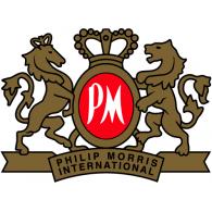 Philip Morris (Malaysia) Sdn Bhd