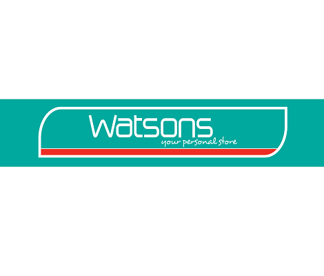 Watson's Personal Care Stores