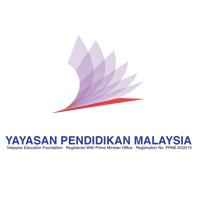 Yayasan Pendidikan Malaysia (YPM)