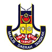 Majlis Daerah Tangkak (MdTangkak)