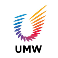 UMW Offshore Drilling Sdn Bhd