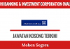 Al Rajhi Banking & Investment Corporation (Malaysia) (1)