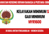 Dewan Bahasa & Pustaka (DBP)