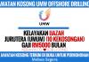 JAWATAN KOSONG UMW OFFSHORE DRILLING