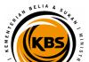 Penolong Pegawai Latihan Kementerian Belia dan Sukan (KBS)