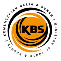 Permohonan Penolong Pegawai Latihan Kementerian Belia dan Sukan (KBS)