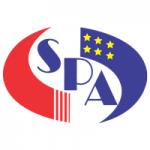 Bagaimana Mohon Kerja SPA Malaysia Disember