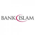 Bagaimana Mohon Kerja Bank Islam