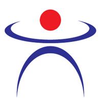 Pusat Teknologi dan Pengurusan Lanjutan (PTPL)