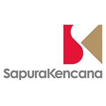 SapuraKencana Drilling Tioman Sdn Bhd